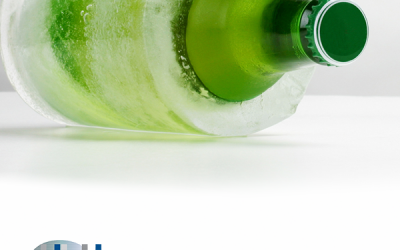 DigitalTwin partnered with CIRT and Thingstream to pilot AB Inbev IoT solution