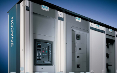 iLED Manufacturing appointed Siemens approved Manufacturer